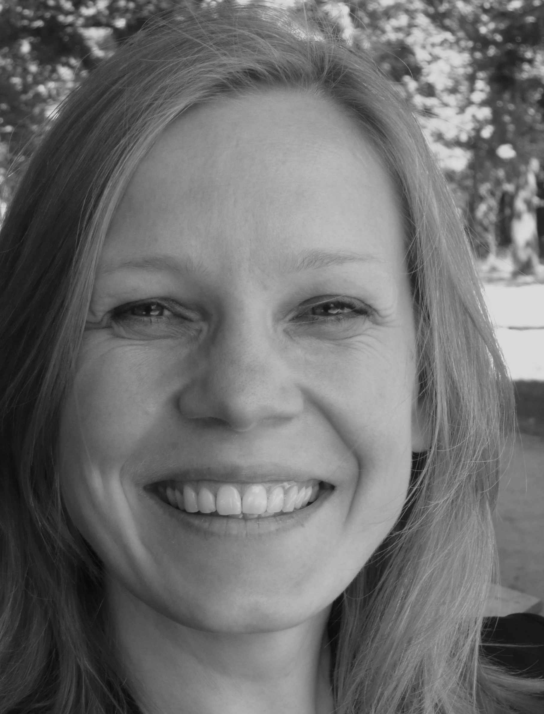 Dr. Anke Meisner