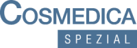 Cosmedica Spezial - Tagung 2018